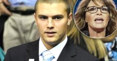 //track palin released jail pp