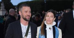 Justin Timberlake And Jessica Biel Are 'In Very Good Place'