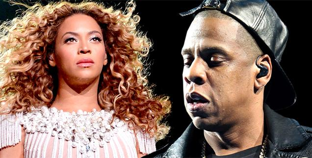 //jay z oral sex fans angry beyonce wide