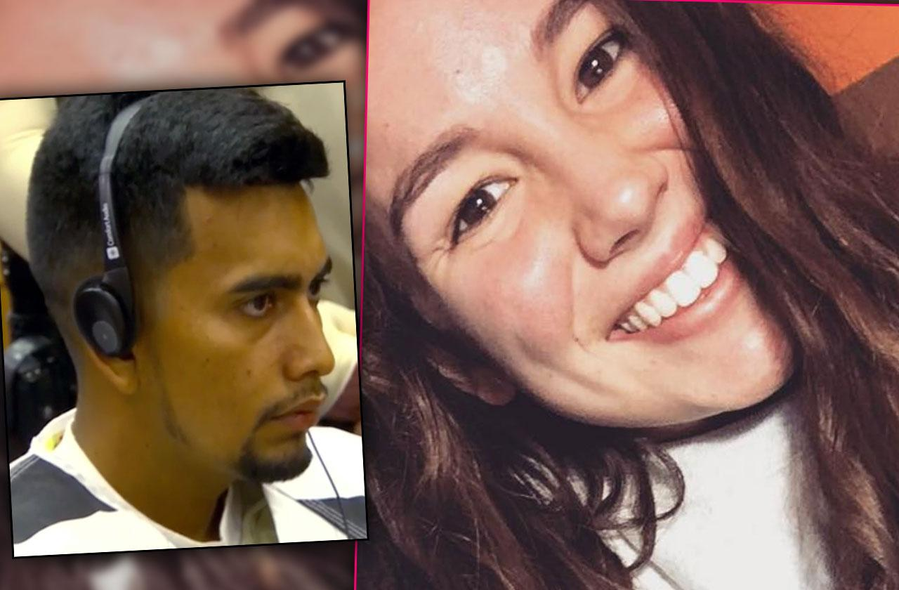Mollie Tibbetts Accused Killer Pleads Not Guilty