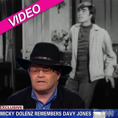 //dolenz jones piers cnn post