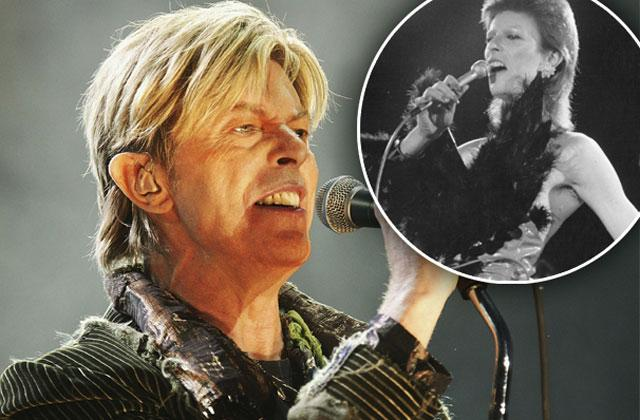 //david bowie dead cancer battle pp