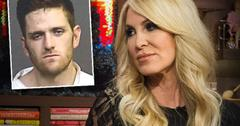 //Laurie Peterson Son Murder RHOC Hell pp