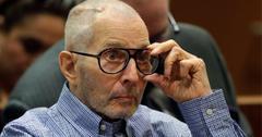 //robert durst murder trial victim susan berman pp