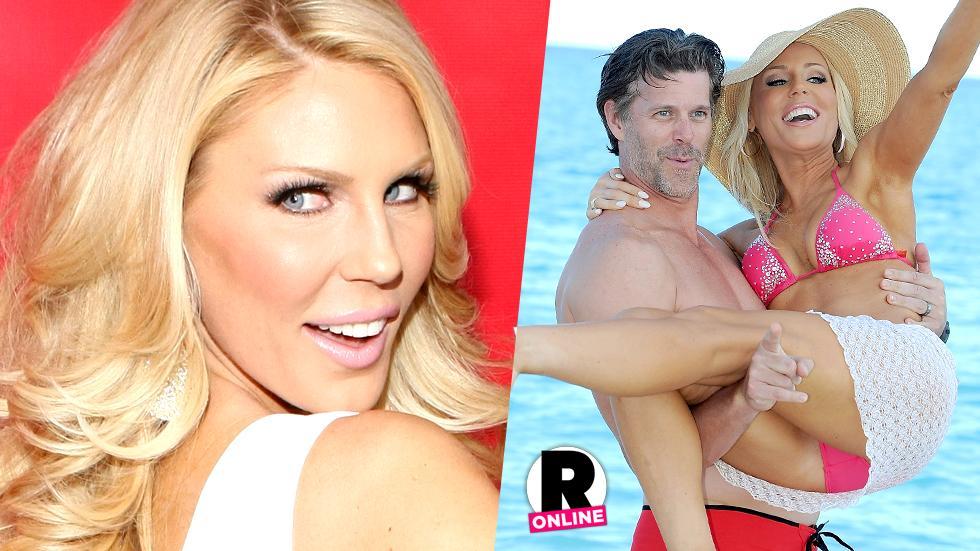 Gretchen Rossi & Slade Smiley Sex Surgery Secrets Revealed