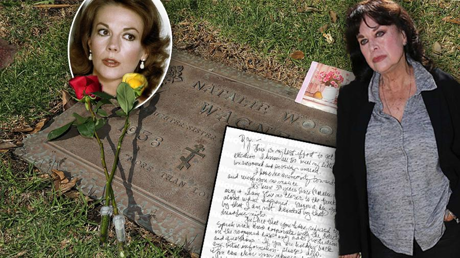 //nataliewood_letter