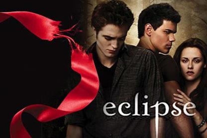 //twilight eclipse