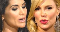 //joyce giraud brandi glanville needs rehab alcohol sq