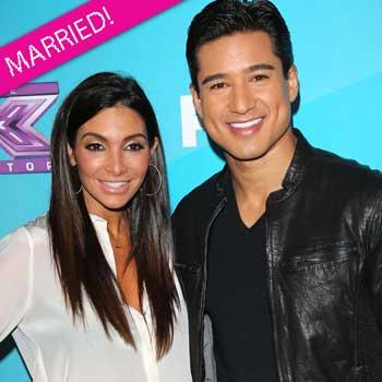 //pp_mario_lopez_married
