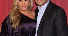 //dr paul nassif real housewives adrienne maloof splash