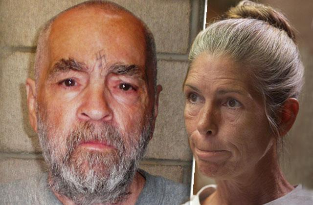 charlies manson murder leslie van houten parloe la district attorney governor deny