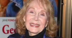 Katherine Helmond Dead at 89