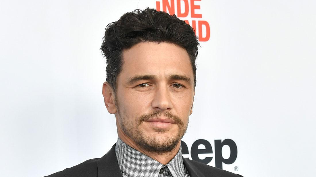 James Franco: More Accusers To Come Forward In Class Action Lawsuit