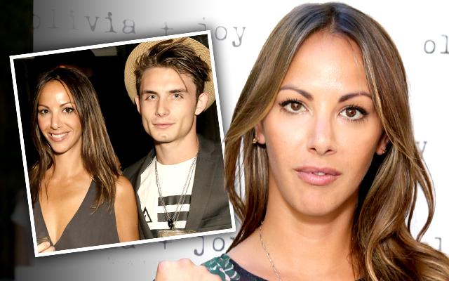 Kristen Doute and James Kennedy Fight on Vanderpump Rules