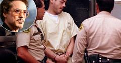 Robert Downey Jr Beaten Up In Jail Drug Addiction