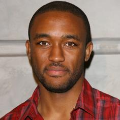 //lee thompson young
