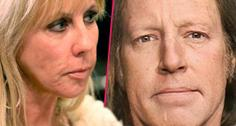 //vicki gunvalson ex husband michael wolfsmith star magazine drinking abuse destroyed marriage sq