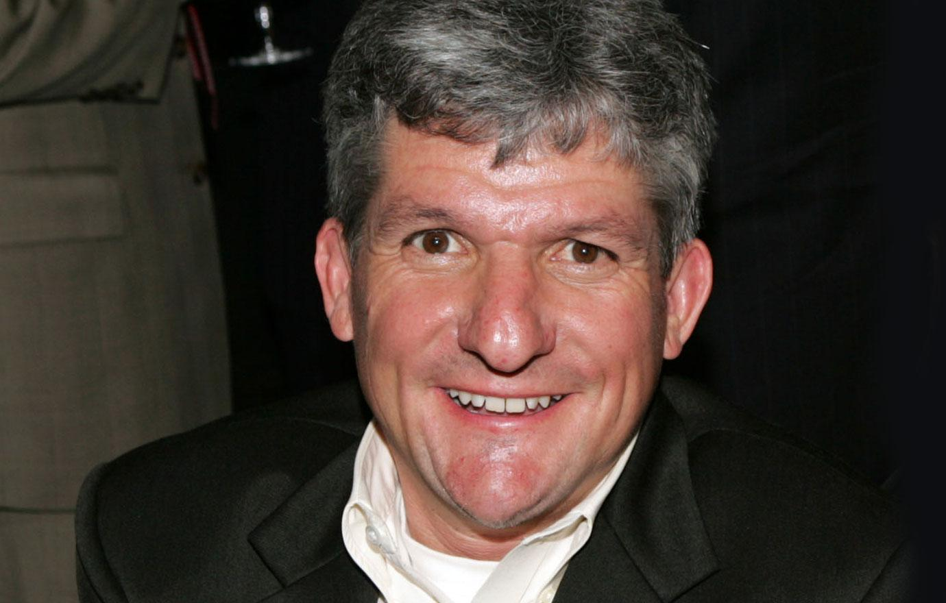 matt-roloff-spends-time-with-galpal-caryn-and-her-two-kids