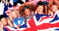 Spice Girls Reunion Is Cancelled Again