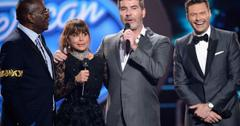 American Idol Back On TV ABC