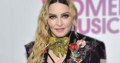 //Madonna diva behavior birthday bash pp