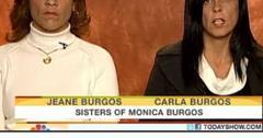 //burgos sisters