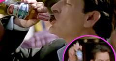 //charlie sheen ad sobriety