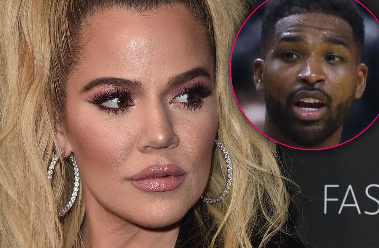 Khloe Kardashian Did Not Mature Things Tristan Thompson Cheating