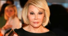 //joan rivers autopsy