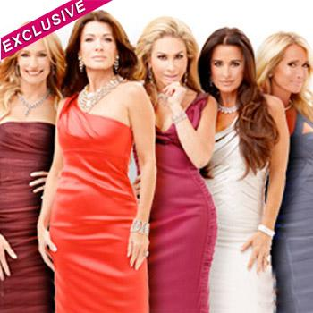 //real housewives beverly hills season