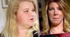 // day fiance sister wives shady business pp
