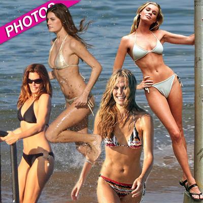 //bikinis sexiest spl post