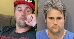 ryan edwards police fight arrest heroin related charges teen mom