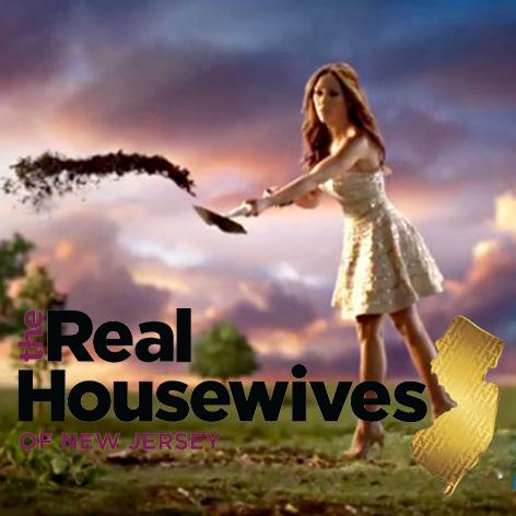 //real housewives of new jersey season  promo square
