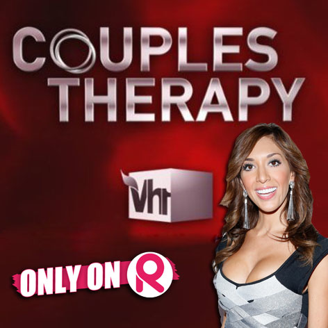 //farrah_abraham_couples_therapy_square