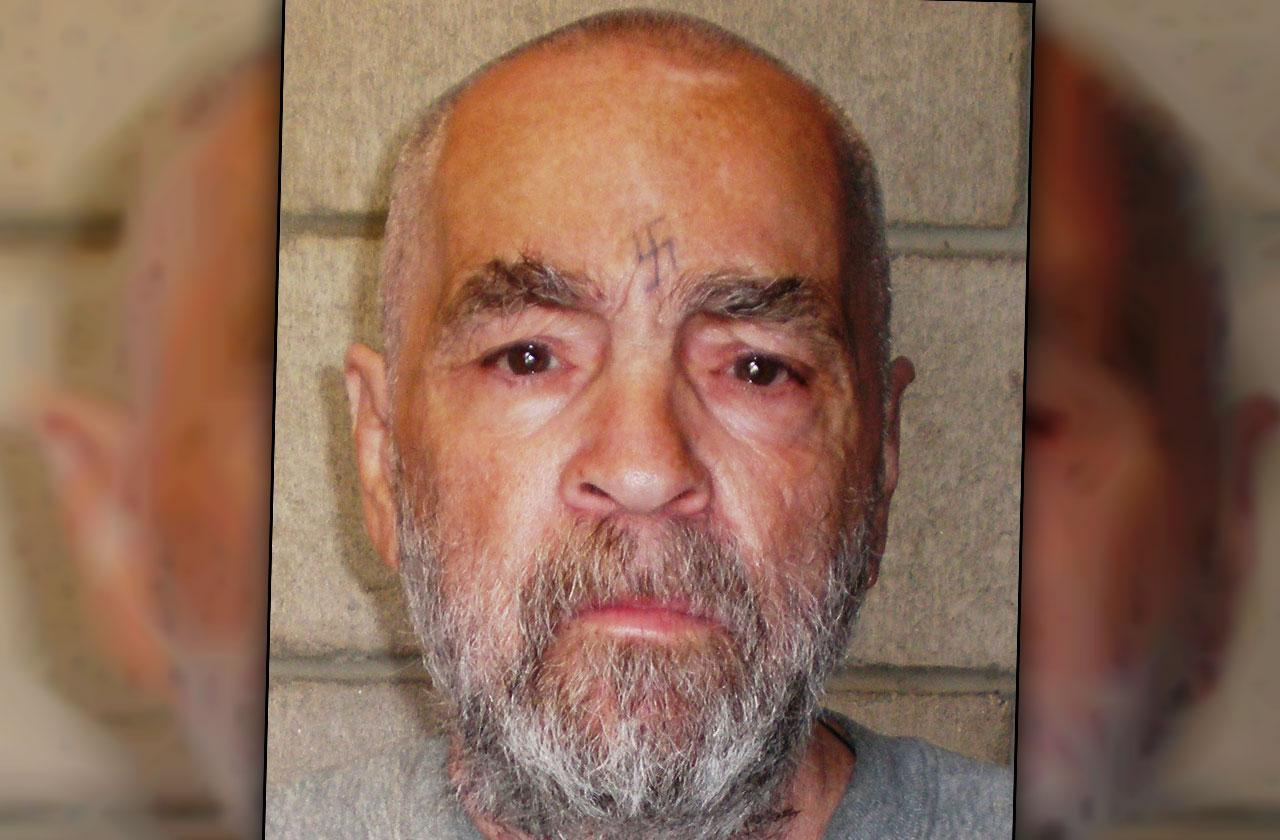 charles manson estate battle son kicked out