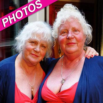 //fokkens prostitutes twins