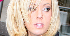 //kate gosselin fired coupon cabin