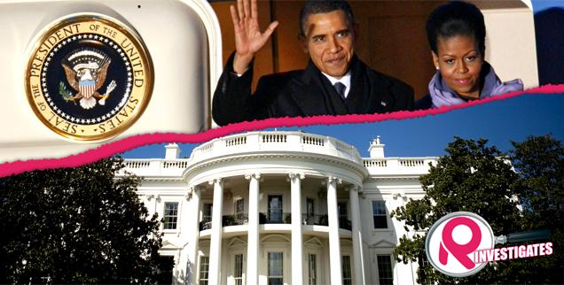 //behind the white house doors secrets barack michelle obama dont want you to know wide