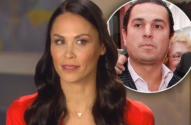 //michael wainstein jules wainstein divorce papers filed rhony pp