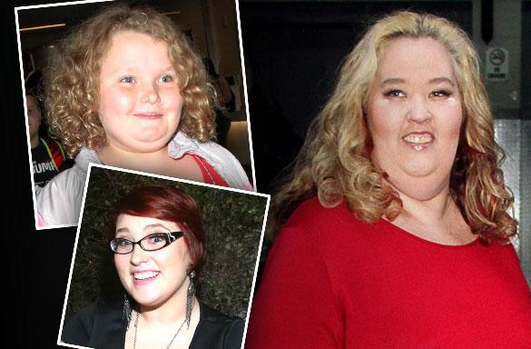 //mama june weight loss surgeries daughters not to hot pp