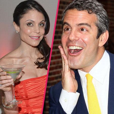 //bethenny andy cohen pp sq