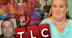 //tlc cancels honey boo boo