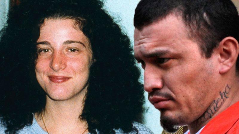 Chandra Levy Murder Retrial