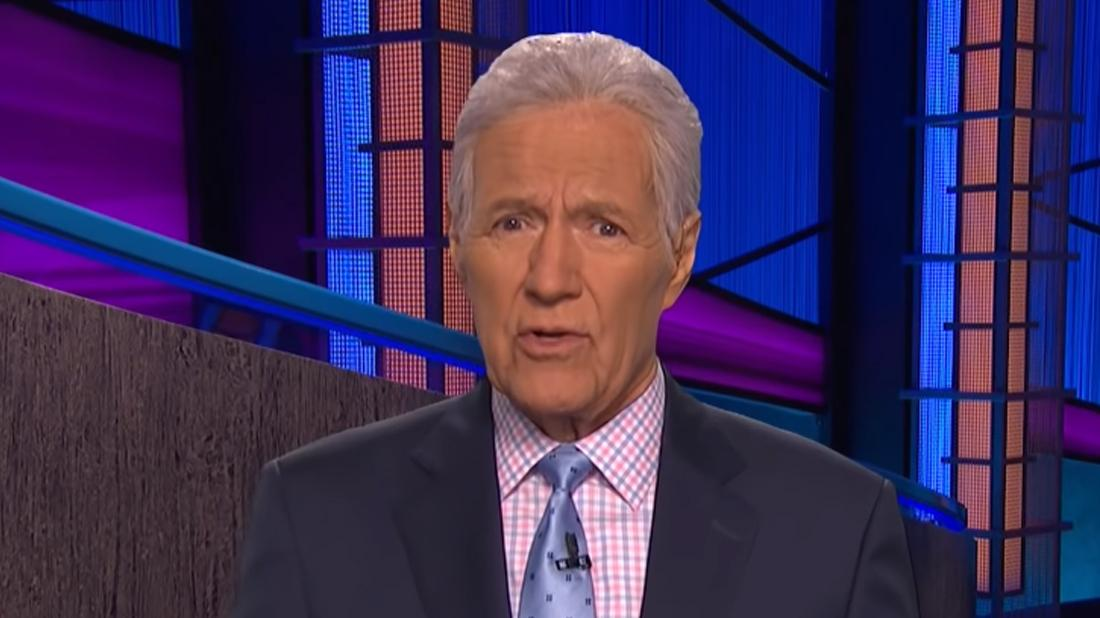 alex trebek jeopardy stage 4 terrifying cancer battle