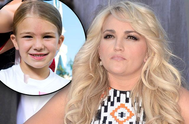 //jamie lynn spears daugahter maddie atv accident da office charges pp
