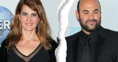 My Big Fat Greek Wedding Star Nia Vardalos Files For Divorce