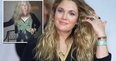 //jessica barrymore and drew barrymore