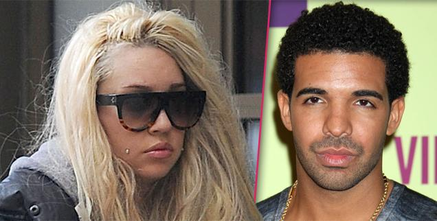 //amanda bynes drake fat bf_wide