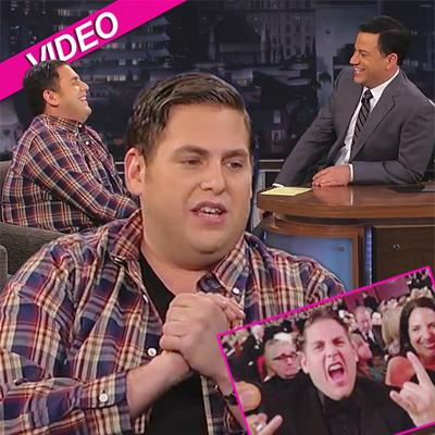 //jonah hill kimmel abc post